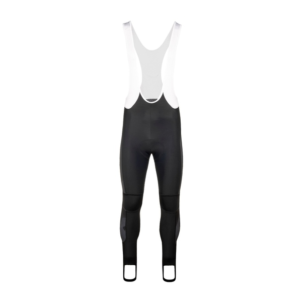 BIBTIGHT RACE PROVEN 2.0 LYCRA - NO PIXEL